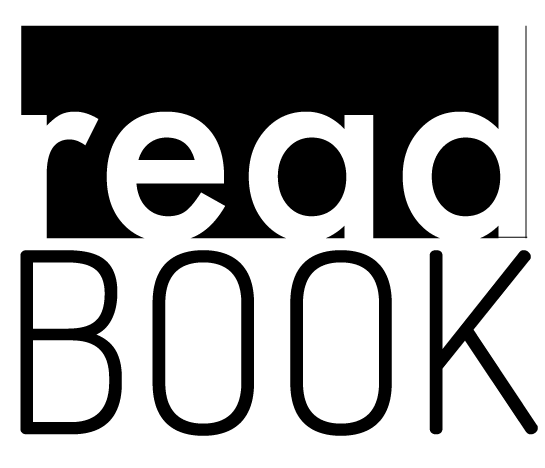ReadBook-light